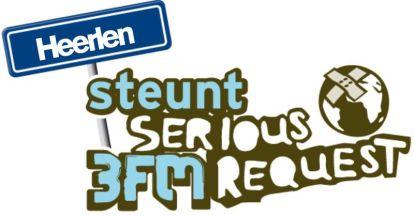 3fm-serious-request-2015-serious-ambtenaar-gemeente-heerlen-nm2y31xkd